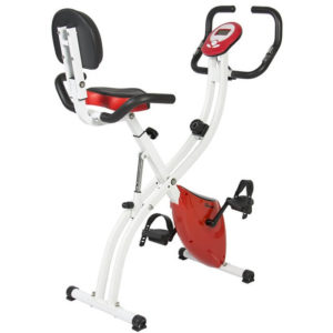 Best choice magnetic bike